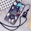 เคส OPPO Joy 5 / OPPO Neo 5s พลาสติกสกรีนลายการ์ตูนน่ารัก พร้อมแหวนตั้งในตัว คุ้มมากๆ ราคถูก (ไม่รวมสายคล้อง) thumbnail 14