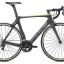 จักรยานเสือหมอบ Fuji Transonic 2.9 11speed 105 , Road Bike 2017 thumbnail 1