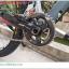 จักรยานเสือภูเชา FORMAT DES90PRO เฟรมอลู 22 สปีด ชุดขับ XT โช๊คลม ปี 2017 thumbnail 20