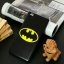 เคส OPPO R7S รุ่น Black 3D (เคสนิ่ม) thumbnail 15