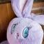 ตุ๊กตากระต่าย+ผ้าห่ม Estherloveschuu thumbnail 4