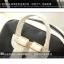กระเป๋าเป้นักเรียนสีพาสเทล BIGBANG thumbnail 12
