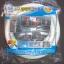 สายน้ำเข้าเครื่องซักผ้า+หัวต่อสาย ยาว1.5 ม.(อย่างดี) thumbnail 1