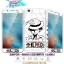 สำหรับ OPPO F1s ฟิล์มกระจกนิรภัย ลายการ์ตูน ป้องกันหน้าจอ 9H Tempered Glass 2.5D (ขอบโค้งมน) HD Anti-fingerprin + สติกเกอร์ฟิล์มด้านหลัง (ไม่ใช่ฟิล์มกระจก) ลายการ์ตูน น่ารักๆ thumbnail 16