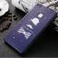 เคส Huawei P9 lite รุ่น Black 3D (เคสนิ่ม) thumbnail 5