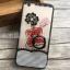 เคสติดแหวนลายขวดน้ำหอม ไอโฟน 6/6s 4.7 นิ้ว thumbnail 12