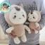 ตุ๊กตาจากซีรี่ย์เกาหลี Goblin (คุณบัควีท) แฟนเมด thumbnail 23
