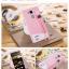 Case Huawei Mate 7 ยี่ห้อ Fabitoo thumbnail 6