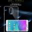 เคสยางใส Galaxy Note 4 แบรนด์ HOCO ใส่สวย บางเบา thumbnail 7