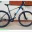 จักรยานเสือภูเขา XDS XK530 ล้อ 27.5 20 สปีด Deore 2016 thumbnail 10
