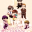 Birthday Company ::1st Year Anniversary Special Project :: By Indigo /Rafael / ดอกไม้ thumbnail 1