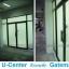 กลอนประตูดิจิตอล Gateman F-10 รหัส-ลายนิ้วมือ สินค้านำเข้าจากประเทศเกาหลี thumbnail 21