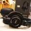 หูฟัง Isk Mdh9000 Fullsize Monitor Headphone เสียงครบรายละเอียดดี พับได้หมุนได้ ใช้งานหลากหลาย เหมาะสำหรับมืออาชีพ thumbnail 2