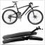 บังโคลนจักรยาน SENBA COLORFUL FENDER MUDGUARD ,SB-328 thumbnail 2
