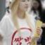 เสื้อแฟชั่น 2NE1 T-shirt (สีดำ) thumbnail 3