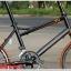 จักรยาน MINI TRINX ล้อ 20 นิ้ว เกียร์ 16 สปีด เฟรมอลูมิเนียม Z4 thumbnail 44