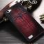 เคส OPPO Mirror5 lite รุ่น Black 3D (เคสนิ่ม) thumbnail 14