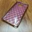 เคส Samsung Galaxy Note 5 รุ่น Luxury TPU thumbnail 2