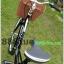 """จักรยานซิตี้ไบค์ FINN """" SMART USA"""" ล้อ 26 นิ้ว 7 สปีด ชิมาโน่เฟรมเหล็ก พร้อมตะกร้า(พัสดุธรรมดา หรือ EMSเท่านั้น) thumbnail 20"""