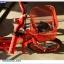 จักรยานเด็ก MEGA ล้อ 16 นิ้ว thumbnail 5