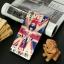 เคส OPPO R7S รุ่น Black 3D (เคสนิ่ม) thumbnail 10