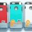 เคสไอโฟน 6 Spigen SGP TOUGH ARMOR 4.7 thumbnail 3