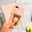 Case iPhone 7 (4.7 นิ้ว) พลาสติกกากเพชรลายน่ารักมากๆ ราคาถูก thumbnail 3