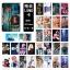 รูป LOMO Bigbang TOP GD thumbnail 1