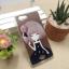 เคส OPPO Joy5 / Neo5s ลายแฟนซี thumbnail 12