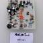 บอร์ด แผงวงจร พัดลม Hatari รุ่น HT 7621 หรือ รหัส S16D2(เช็คสินค้าได้โดยตรงจาก Line ID @superman) thumbnail 1