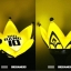 BIGBANG LIGHT STICK HEAD (10ปี) thumbnail 2
