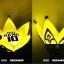 BIGBANG LIGHT STICK HEAD (10ปี) thumbnail 2