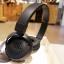 หูฟัง Jbl T450Bt Bluetooth บลูทูธ ไร้สาย เสียงดีแบรนดัง เท่ห์เกินใครแบบราคาไม่แพง thumbnail 3
