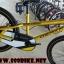 จักรยานฟรีสไตล์ BMX Osaka รุ่น LION thumbnail 6