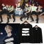 เสื้อแขนยาว (Sweater) GOT7 ARENA SPECIAL 2017 MY SWAGGER thumbnail 1
