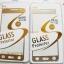 ฟิล์มกระจกไทเทเนียม Samsung Galaxy Grand Prime g530 thumbnail 1