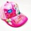 หมวกแก๊ปเด็กลายการ์ตูน thumbnail 12