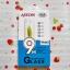 ฟิล์มกระจก Samsung Note 3 (ASTON) thumbnail 1