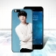 Case iPhone 4/4s/5/5s/6 EXO - SING FOR YOU thumbnail 7