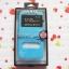 เคสกระเป๋าหนัง Samsung J5(2016) thumbnail 7
