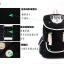 กระเป๋าเป้นักเรียน B1A4 thumbnail 7