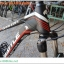 จักรยานเสือภูเขา BATTLE BRAHMA 800 27.5″ MTB DEORE 30 สปีด ดิสน้ำมัน 2017 โช๊ครีโมท thumbnail 14