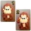 P009-ตุ๊กตาลิงปั้น thumbnail 3