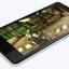 โทรศัพท์มือถือ XIAOMI Redmi Note 4G LTE Snapdragon 400 1.6GHz จอ HD IPS 13.0MP รุ่นใหม่ล่าสุด thumbnail 3