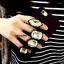 เคส tpu แหวนเพชร ไอโฟน 6/6s plus 5.5 นิ้ว thumbnail 1