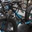 TREK FARLEY 6 - 2015 (Fat bike) thumbnail 3
