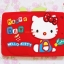เคสซิลิโคน 3D Hello Kitty ipad mini thumbnail 2