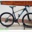 จักรยานเสือภูเขา XDS XK530 ล้อ 27.5 20 สปีด Deore 2016 thumbnail 19
