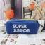 กระเป๋าดินสอ SUPER JUNIOR / SJ thumbnail 1