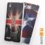 เคส OPPO F1 รุ่น เคสนิ่ม TPU ลายแฟนซี 3D thumbnail 1